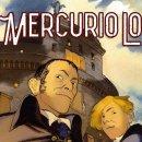 Disponibile da oggi il secondo numero del fumetto Mercurio Loi, edito da Sergio Bonelli