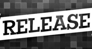PC Release