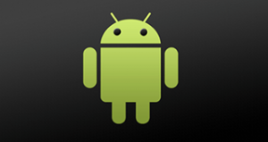 Periferiche Android