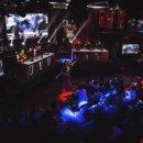 League of Legends: al via la seconda edizione del Red Bull Factions