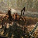 Stando ai primi pareri di alcuni youtuber, The Elder Scrolls V: Skyrim VR sarebbe un totale disastro