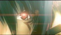 .Hack//G.U Last Recode - Trailer d'annuncio