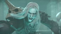 Diablo III: Rise of the Necromancer - Trailer con data di lancio