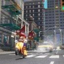 Super Mario Odyssey sfiora soltanto il perfect score nel nuovo numero di Famitsu, peraltro ricco di votoni