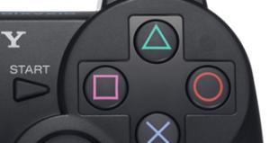 Periferiche PS3