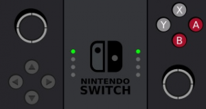 Periferiche Switch
