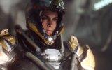 BioWare: Anthem avrà mappe molto più ampie rispetto a Destiny - Notizia