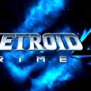 Metroid Prime 4, Retro Studios è alla ricerca di un art director