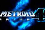 Fonti vicine a Eurogamer confermano che Bandai Namco è al lavoro su Metroid Prime 4