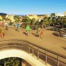 CryEngine - Lo showreel della GDC 2016