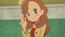 Layton's Mystery Journey: Katrielle and the Millionaire's Conspiracy - Secondo trailer giapponese