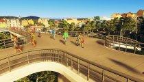 Cities: Skylines - Trailer d'annuncio della versione per PlayStation 4