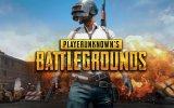 Un nuovo trailer accompagna il lancio di Playerunknown's Battlegrounds su Xbox One - Notizia