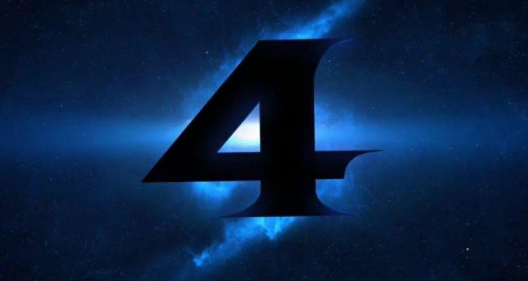 Metroid Prime 4: un ex Dreamworks e Sony …