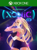 Superbeat: XONiC per Xbox One