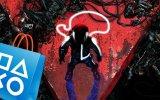 Questa settimana su PlayStation Store - 22 giugno - Rubrica