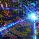 I nuovi voti di Edge: benissimo Nex Machina, sonora bocciatura per Valkyria Revolution