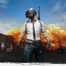 PlayerUnknown's Battleground in Game Preview è un autogol per Microsoft?