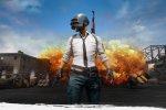 Sesta patch per PlayerUnknown's Battlegrounds su PC, nuovi contenuti previsti a marzo