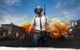 Come vorremmo Playerunknown's Battleground su console - Speciale