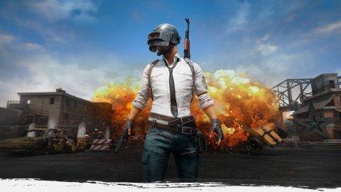 Al di là delle polemiche, pare che PlayerUnknowns's Battlegrounds sia già partito alla grande su Xbox One