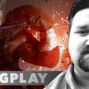 Tekken 7 - Long Play