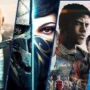 Top 10: i giochi da prendere con i doppi sconti del PlayStation Plus
