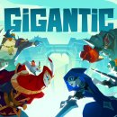 Gigantic è disponibile da oggi su PC e Xbox One, trailer di lancio