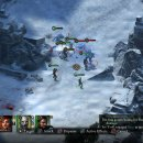 Il gameplay di Pillars of Eternity: Complete Edition in video