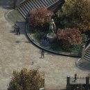 Pillars of Eternity: Complete Edition disponibile per PlayStation 4 e Xbox One