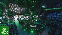 E3 2015 - Annuncio della retrocompatibilità per Xbox One