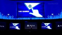 E3 2013 - Reazioni all'annuncio delle caratteristiche e del prezzo di PlayStation 4