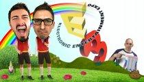 L'idiozia della settimana - Dall'E3 al 3Fap
