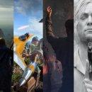 I dieci titoli che aspettiamo di più dopo l'E3 in uscita entro il 2017