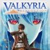 Valkyria Revolution per PlayStation Vita