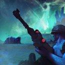 Rogue Trooper Redux disponibile, con il classico trailer di lancio