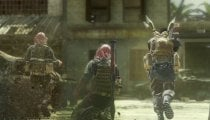 Call of Duty: Modern Warfare Remastered - Trailer di lancio