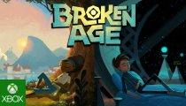 Broken Age - Trailer di lancio per la versione Xbox One