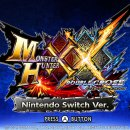 Monster Hunter XX: 300.000 copie distribuite in Asia