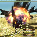 La demo di Monster Hunter XX arriva il 10 agosto