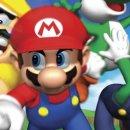 Un modder ha inserito le feature di Super Mario Odyssey in Super Mario 64