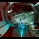 Disponibile DOOM VFR per PlayStation 4 e PC