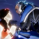 Volition ha rimosso il sistema Denuvo da Agents of Mayhem