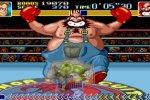 Nintendo fuorilegge in Europa sulle politiche dei rimborsi dei prodotti digitali