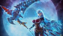 Valkyria Revolution - Videorecensione