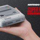 Nintendo Classic Mini: SNES: prezzo, giochi, data d'uscita e caratteristiche della console