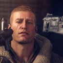 L'aggiornamento di Wolfenstein II: The New Colossus sblocca la Camera Blindata e i 4K dinamici su Xbox One X