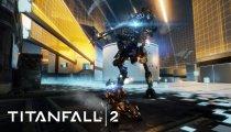 Titanfall 2 - Trailer del DLC The War Games