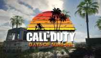 Call of Duty - Trailer dei Days of Summer