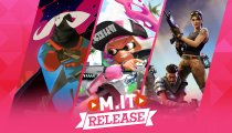 Multiplayer.it Release - Luglio 2017
